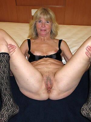 beautiful mature pussy high def porn