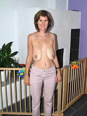 fat mature saggy bosom coitus pics