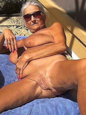 amazing mature grandma porn pics