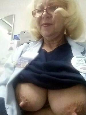 mature big nipples arrogant def porn