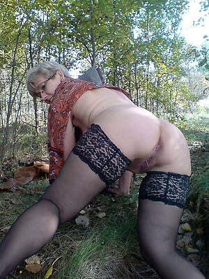 surprising outdoor adult naked