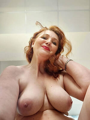 beautiful amateur of age galleries