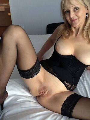 amazing sexy mature porn