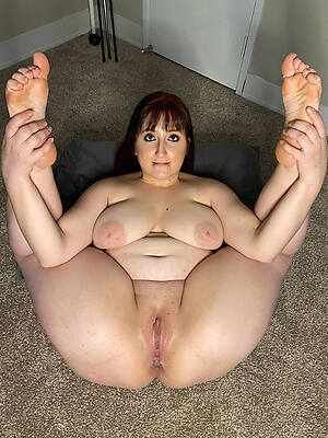 hot sexy mature limbs lovemaking pics