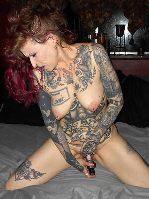 free tattoos chiefly older nude column porn pics