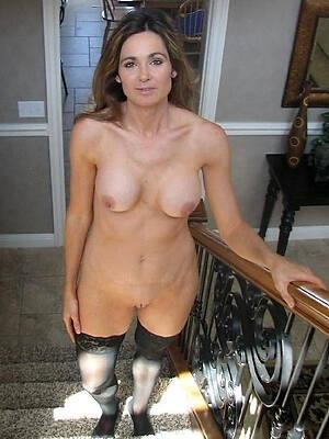 mature mom amateur high def porn