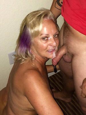 grown-up cumshots love porn