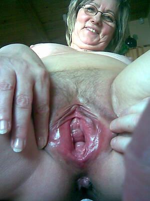 mature women vaginas high def porn