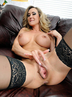 sexy mature sluts amateur porn pics
