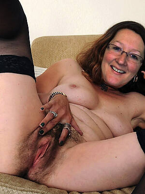sexy adult hairy pictures