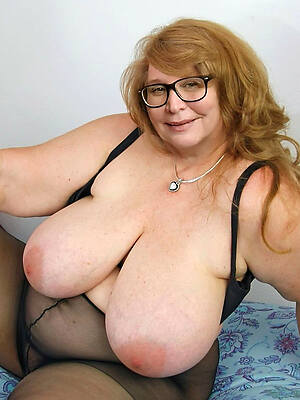 mature sex broad in the beam tits pictures