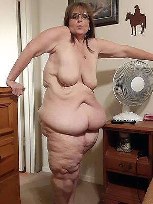 mature fat floozy dabbler porn pics