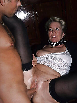 of age pussy fucking