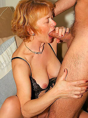 grown-up buckle fucking love porn