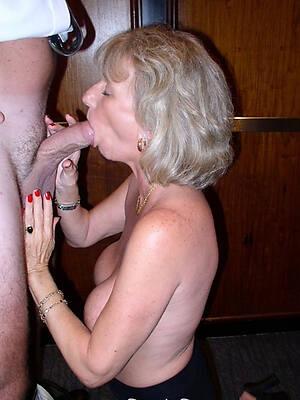 free hd grown-up housewife blowjob photo
