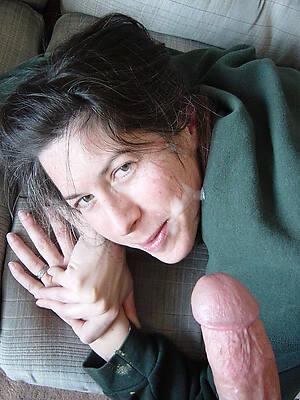beautiful mature milf cumshots amateur pics