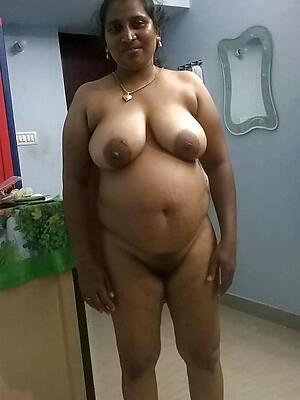 astonishing mature indian milf