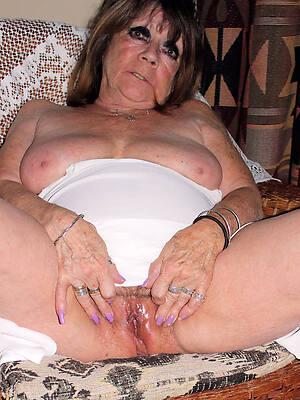 hot lickerish grandma sex pics