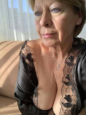 beautiful horny mammy pic