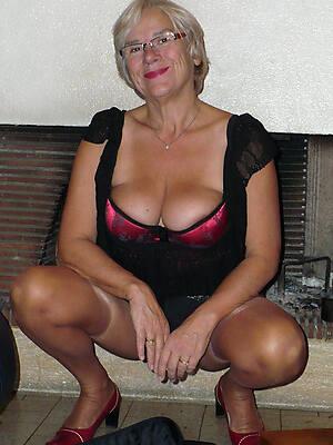 horny older women pics