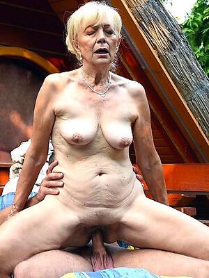 mature lady sex pics