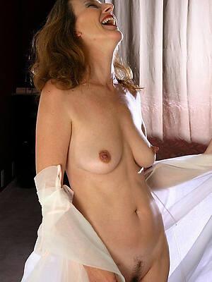 glum mature nudes pics