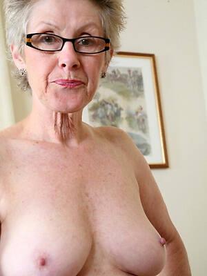mature in glasses high def porn