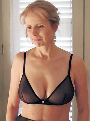 mature sexy lingerie love porn