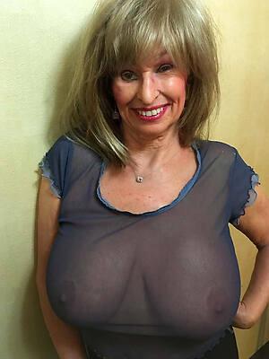 erotic mature high def porn