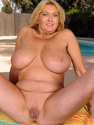 porn mature pussy