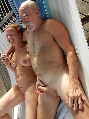 sexy mature nude couples pics