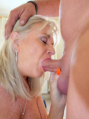 adult granny blowjobs pics