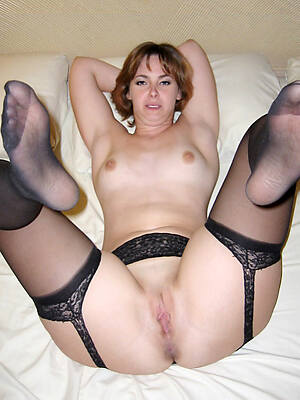 downtrodden fetish mature porn pictures