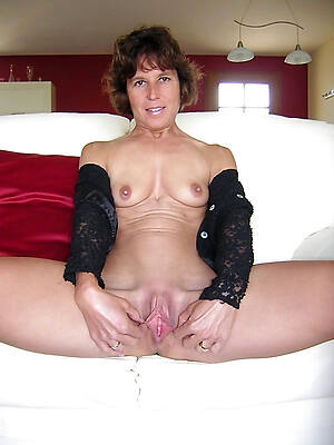 hot mature pussy high def porn