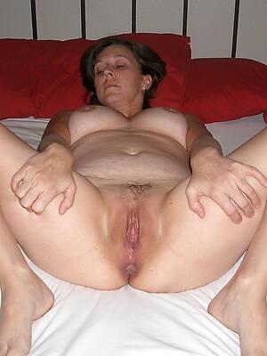 hot mature pussy love porn