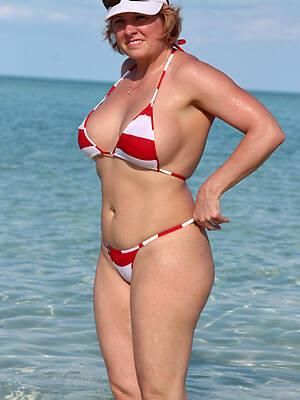 full-grown bikini women high def porn