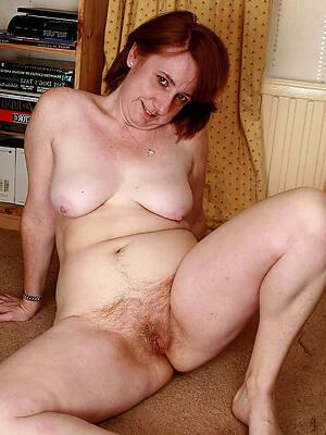 mature redheads amateur porn pics