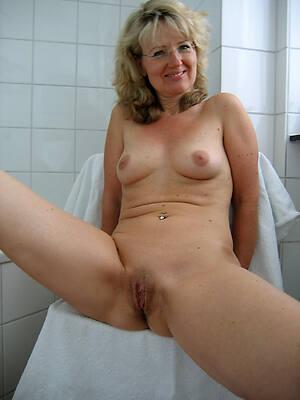 old abstinent women coitus pics