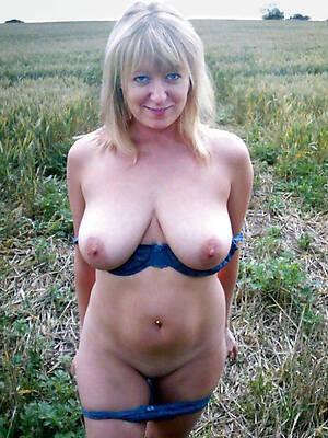 old single body of men amateur porn pics