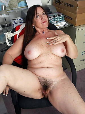40 year old single women high def porn