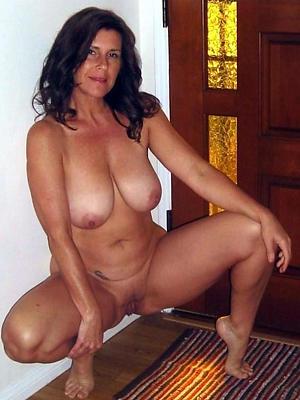 beautiful sexy mature women gallery