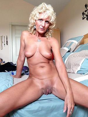 naughty mature sexy women