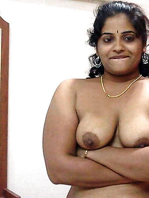 hotties sexy mature indian women porn pics