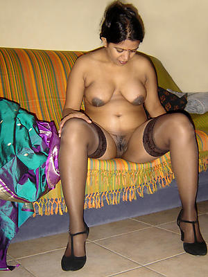 free pics of mature indian porn