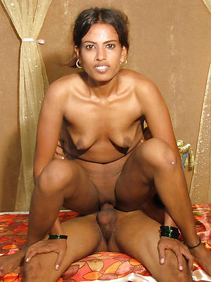 crazy of age indian nudes