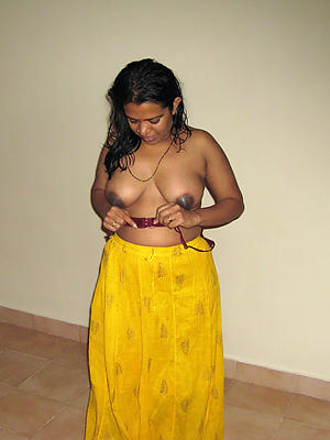 hotties mature indian milf