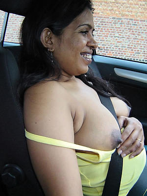 wonderful mature indian mom