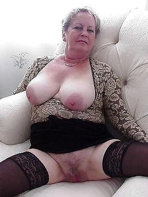 porn pics of doyen of age women
