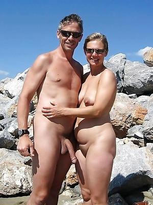 crazy free mature couples