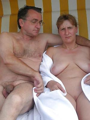 porn pics be proper of sexy mature couples